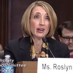Roslyn Layton Testify wireless competition US Senate
